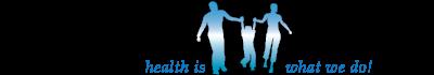 Kawartha Natural Health Clinic Logo