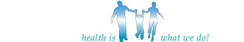 Kawartha Natural Health Clinic Logo